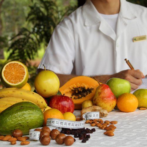 Consultorio Nutrición1